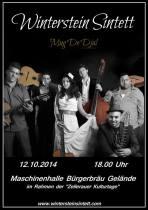 201409_concertZellerau